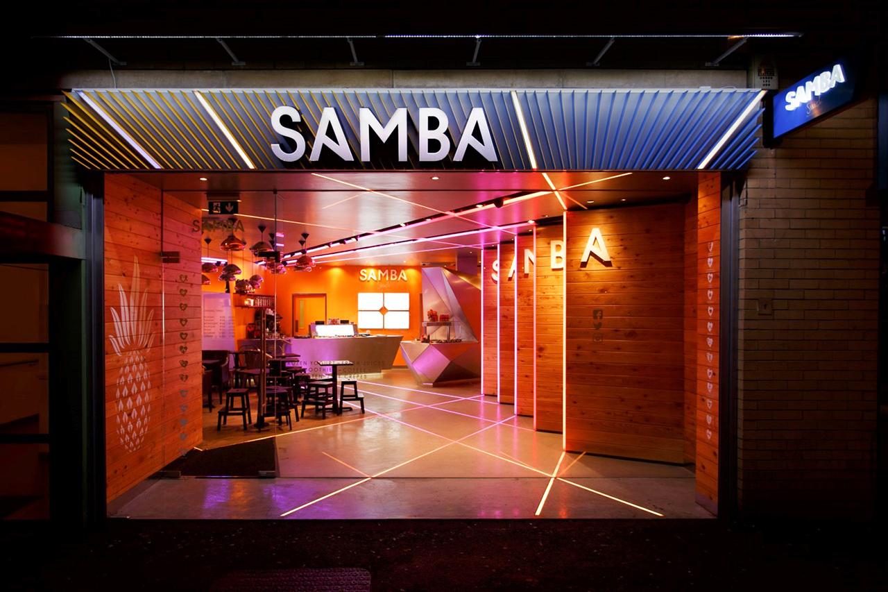 Samba_Camden_01.jpg