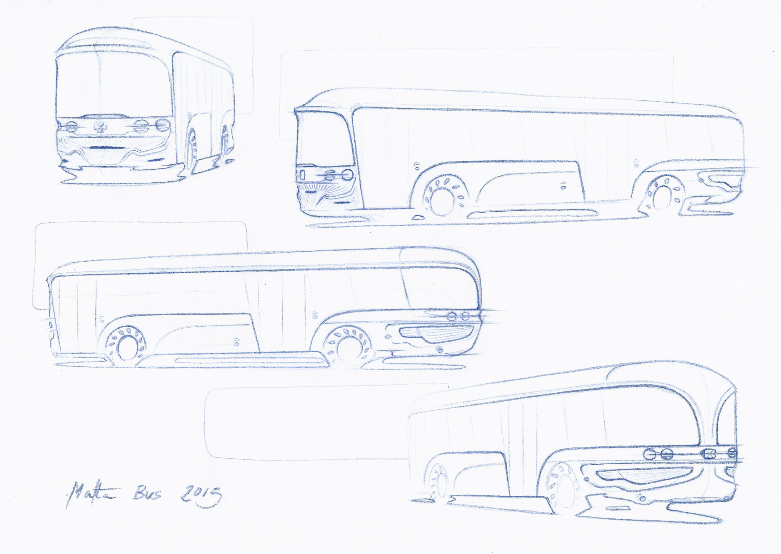 Sketch_02_Mizzi Studio_Malta Bus Reborn.jpg