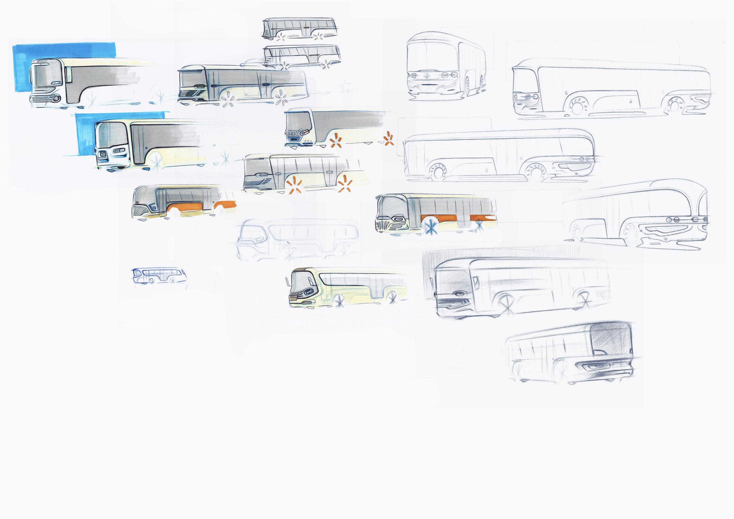 Sketch_01_Mizzi Studio_Malta Bus Reborn.jpg