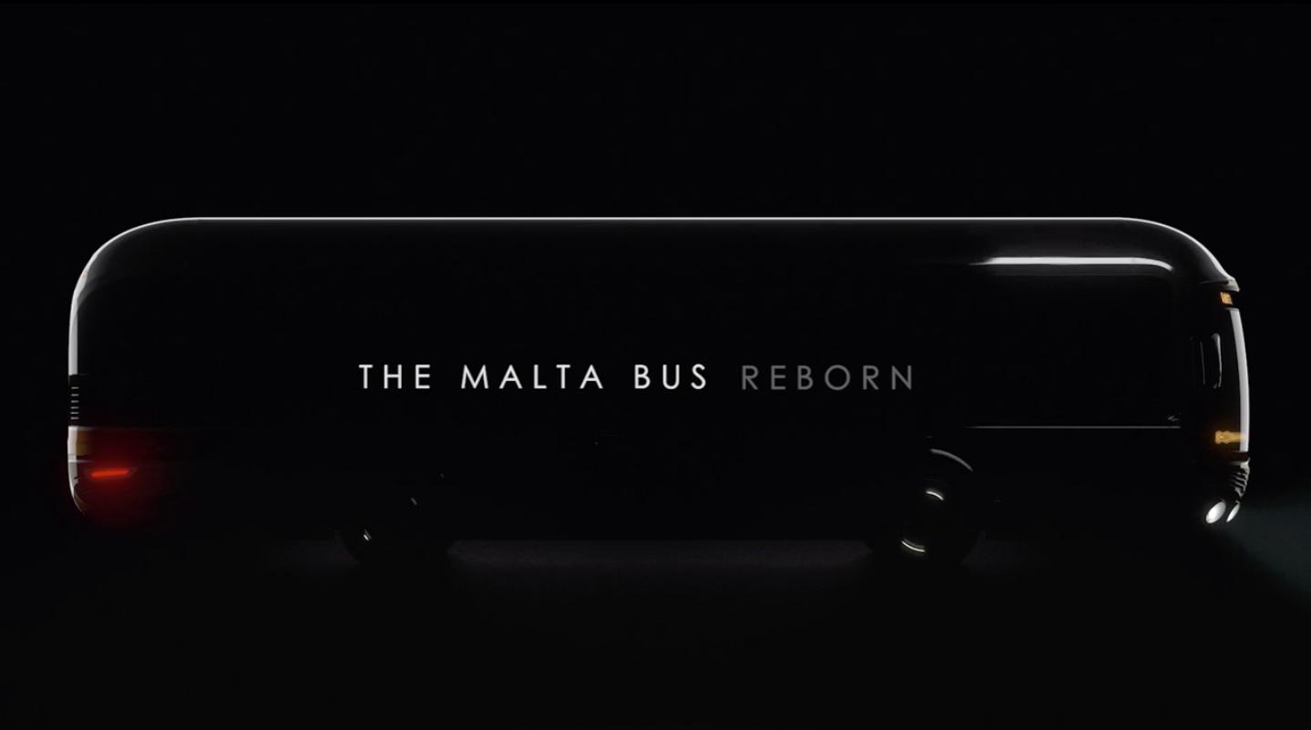 Malta+Bus+Reborn