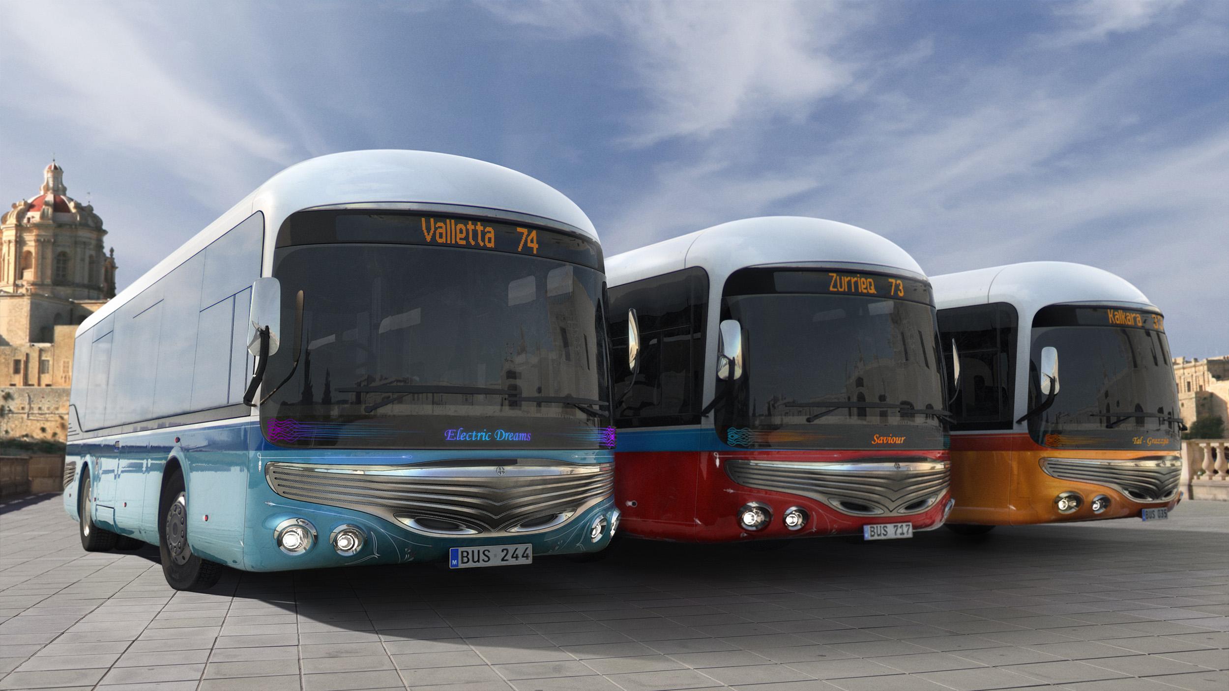 Visualisation_02_Mizzi Studio_Malta Bus Reborn_web.jpg