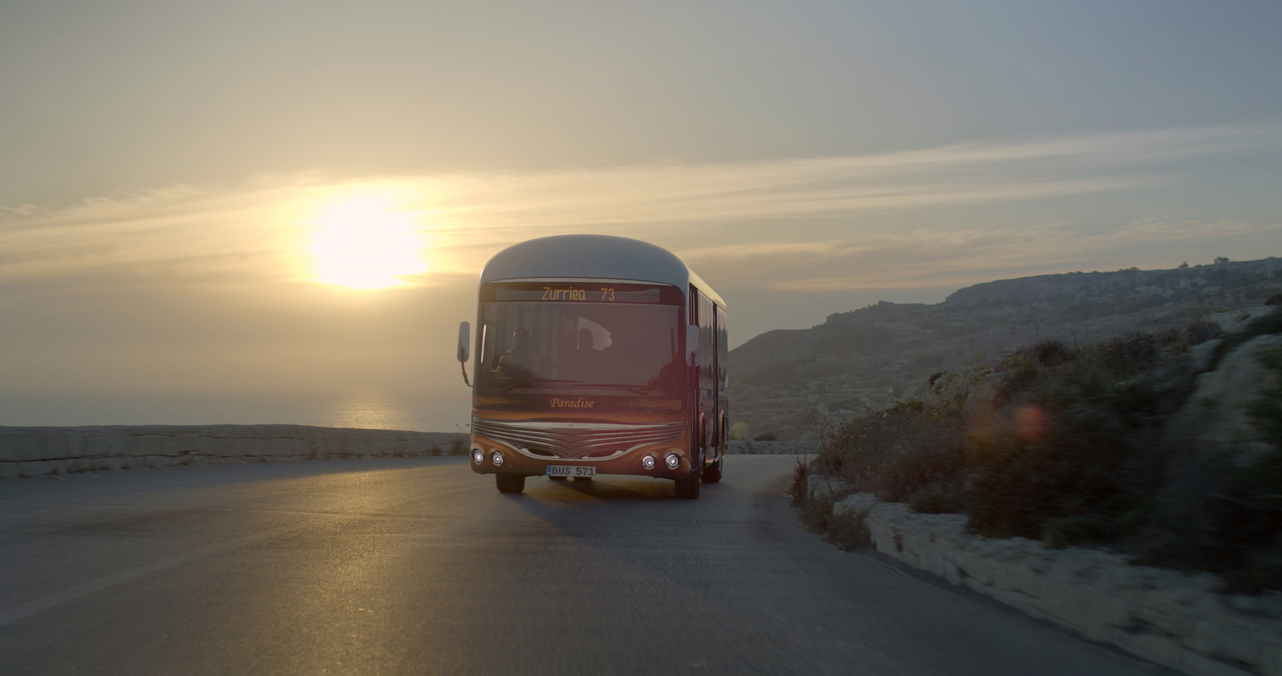 Visualisation_05_Mizzi Studio_Malta Bus Reborn_web.jpg