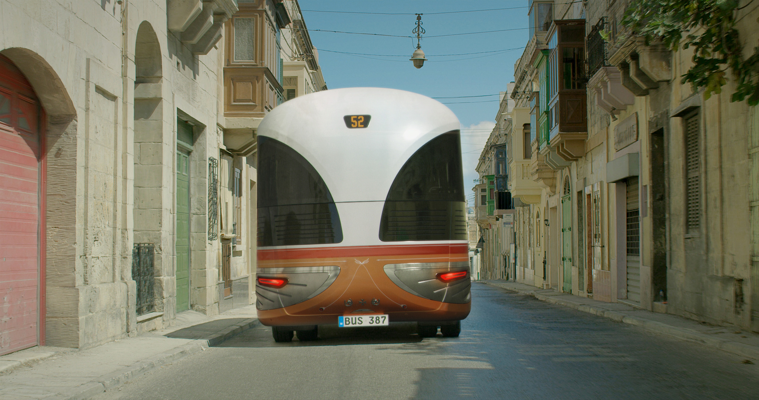 Visualisation_04_Mizzi Studio_Malta Bus Reborn_web.jpg