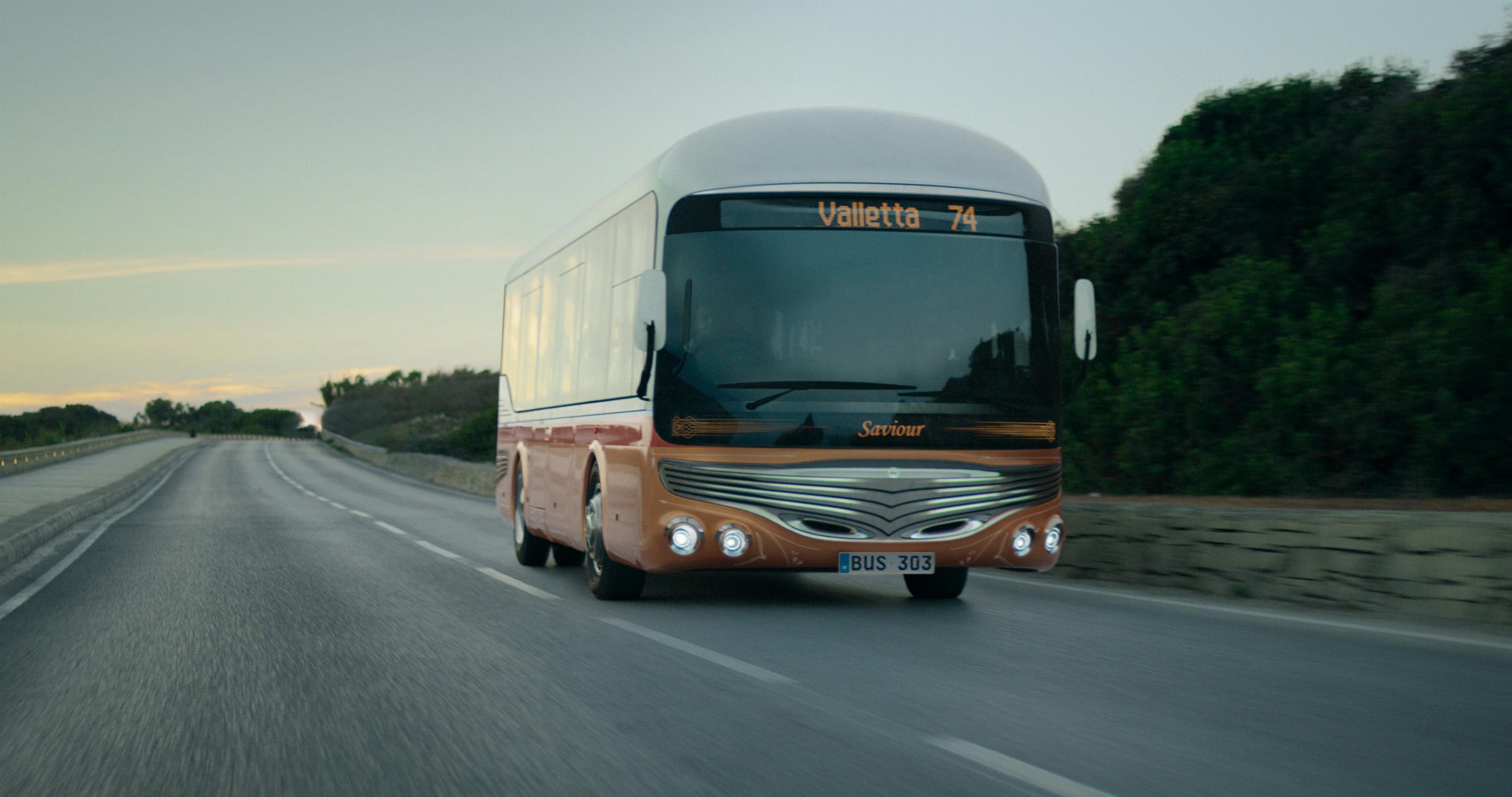 Visualisation_06_Mizzi Studio_Malta Bus Reborn_web.jpg