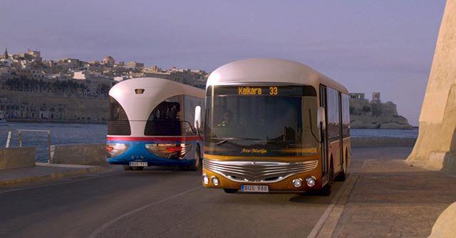 Crossing Routes: Return of our Colourful Fleets | The Malta Bus Reborn  #maltabusreborn #mizzistudio #movemalta #maltabus #maltesebus #bus #busfleet #busdesign #transportdesign #vehicledesign #industrialdesign #infrastructure #electricbus #electricvehicle #ecofriendly #publictransport #design #visualisation #malta #maltese #triton #tritonfountain #beautiful #valletta #island  Big thanks to our partners for all their support! @borg_ian @heritagemalta @artscouncilmalta @maltapublictransport @movemaltaproject @transport.malta @stargatestudiosmalta @lovinmalta @eden_leisure_group @gadgetsmalta @mizziorganisation