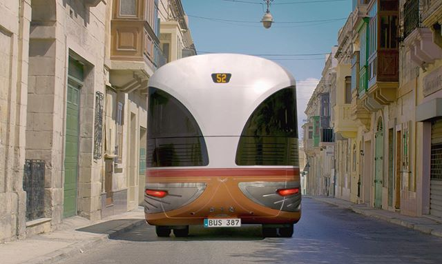 Through our iconic streets | The Malta Bus Reborn  Through our Streets | The Malta Bus Reborn ⠀⠀⠀⠀⠀⠀⠀⠀⠀ #maltabusreborn #mizzistudio #movemalta #maltabus #maltesebus #bus #busfleet #busdesign #transportdesign #vehicledesign #industrialdesign #infrastructure #electricbus #electricvehicle #ecofriendly #publictransport #design #visualisation #malta #maltese #triton #tritonfountain #beautiful #valletta #island ⠀⠀⠀⠀⠀⠀⠀⠀⠀ Big thanks to our partners for all their support! @borg_ian @heritagemalta @artscouncilmalta @tallinja_ @movemaltaproject @transport.malta @stargatestudiosmalta @lovinmalta @eden_leisure_group @gadgetsmalta @mizziorganisation