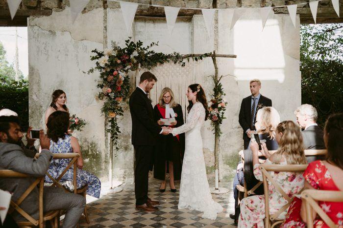 delightfully-handmade-normandy-wedding-chateau-le-mont-epinguet-38-700x467.jpg