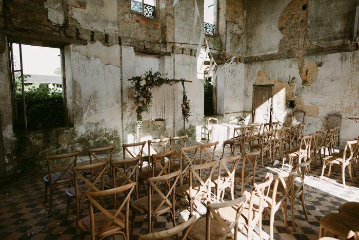 delightfully-handmade-normandy-wedding-chateau-le-mont-epinguet-44-700x467.jpg