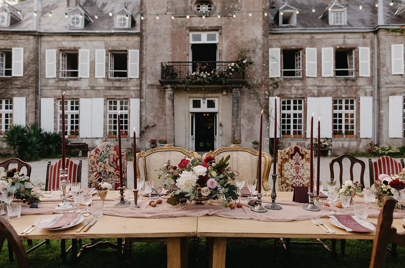 normandy-wedding-16.jpg