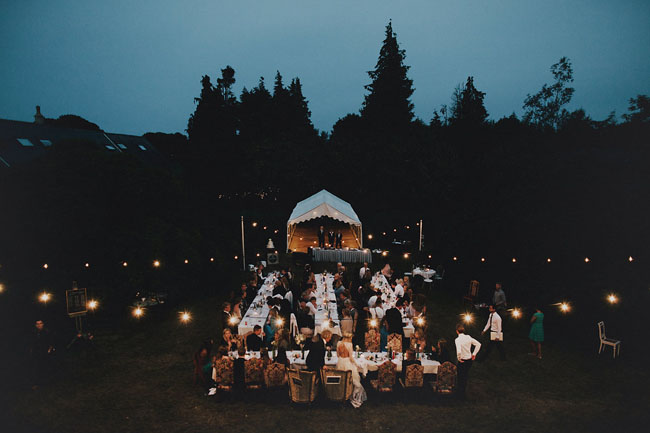 france-wedding-58.jpg