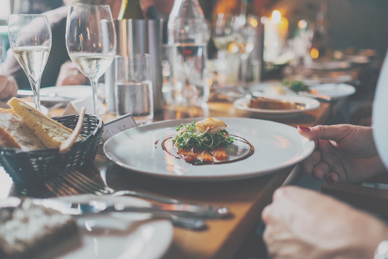Big Food & Pubs -