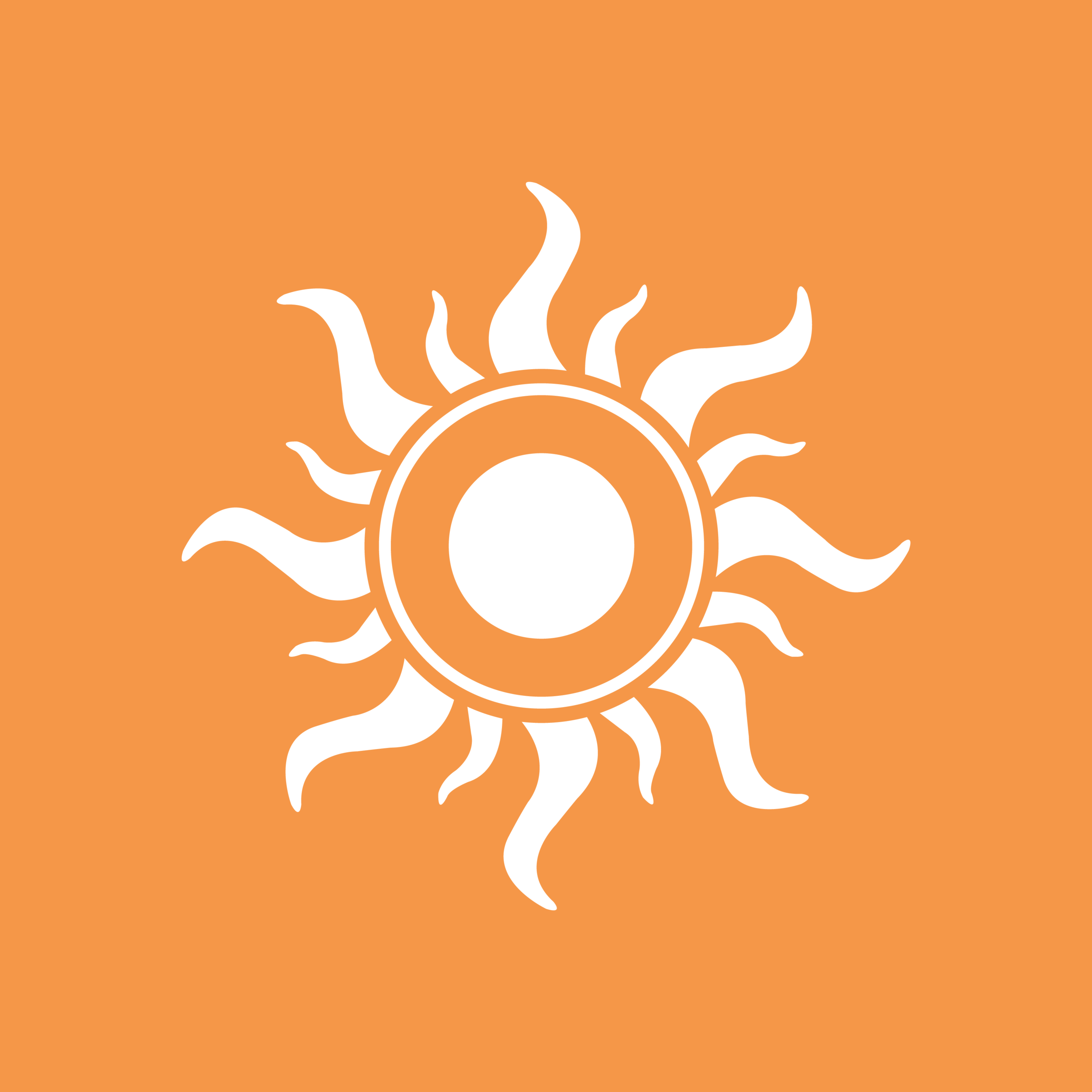 MKB_white_on_orange_icon.png
