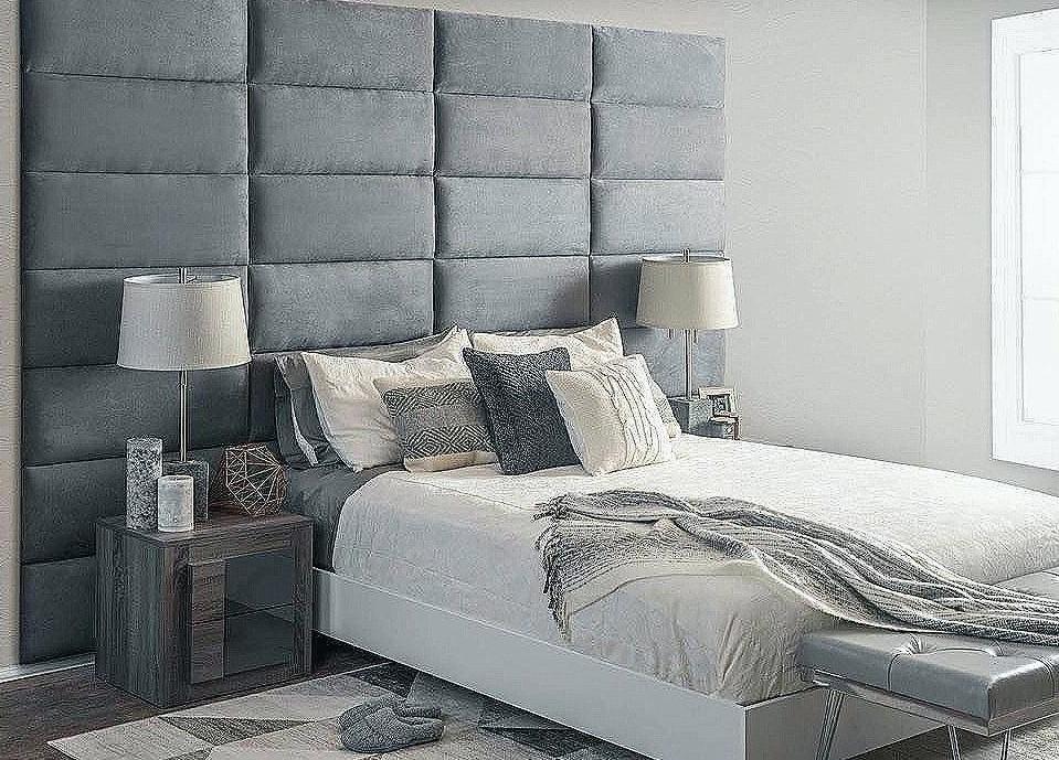 Upholstered Wall Panels.jpg