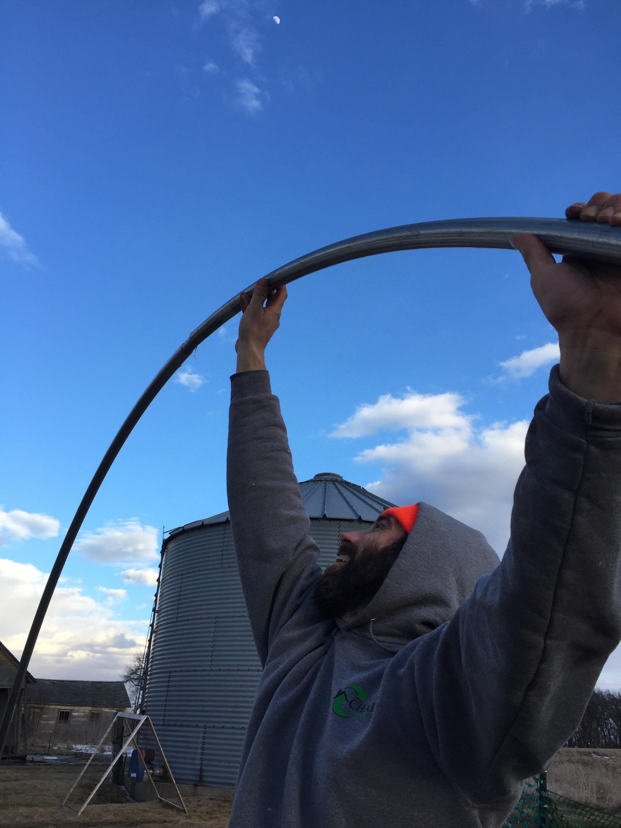 connecting hoops.JPG