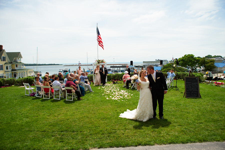 Island House Hotel Wedding-01.jpg