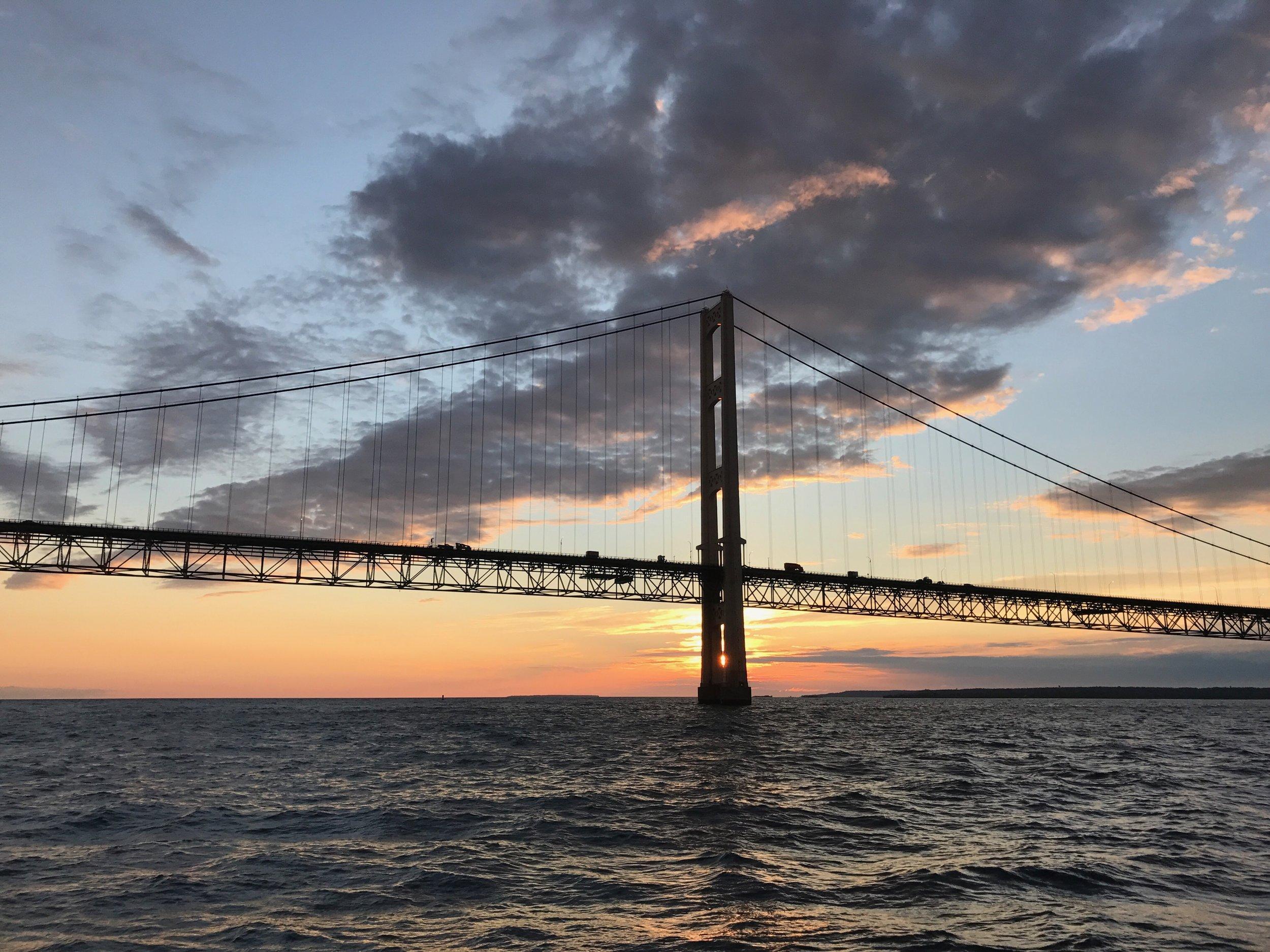 Sunset:8621.JPG.jpeg