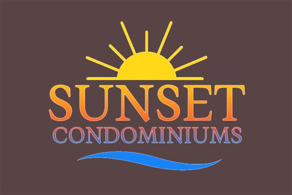 Sunset Condos.jpg
