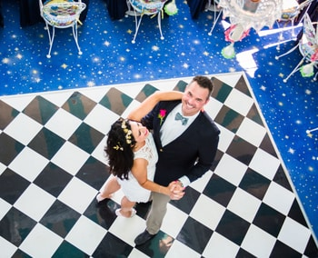 grand-hotel-mackinac-island-wedding-music-dancing.jpg