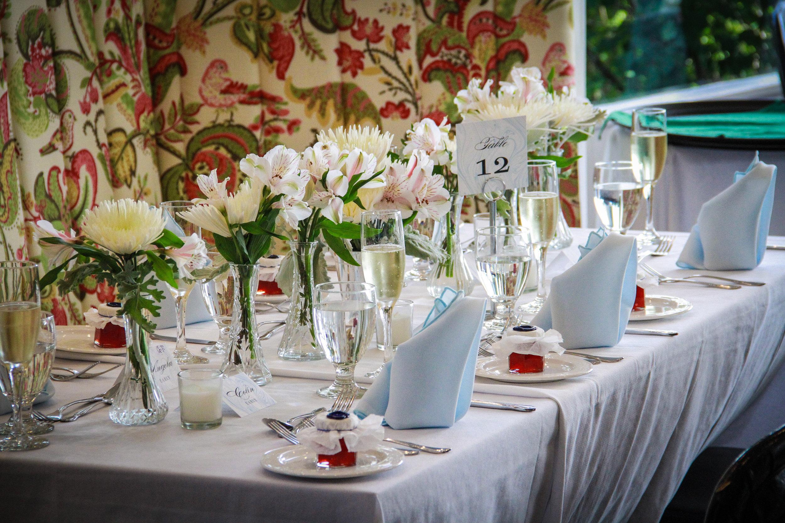 Island House Hotel Wedding-03.jpg
