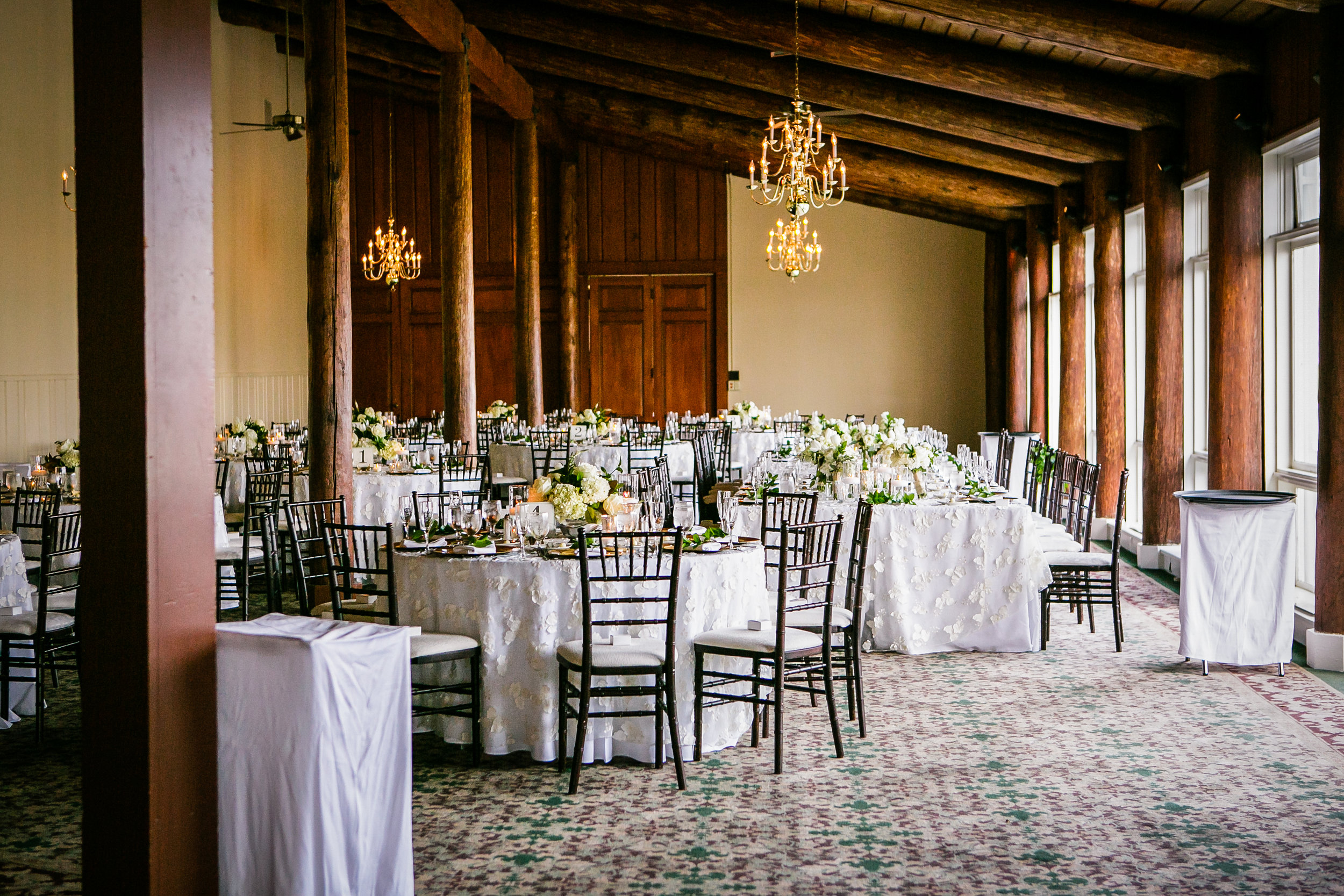 Reception space (3).jpg