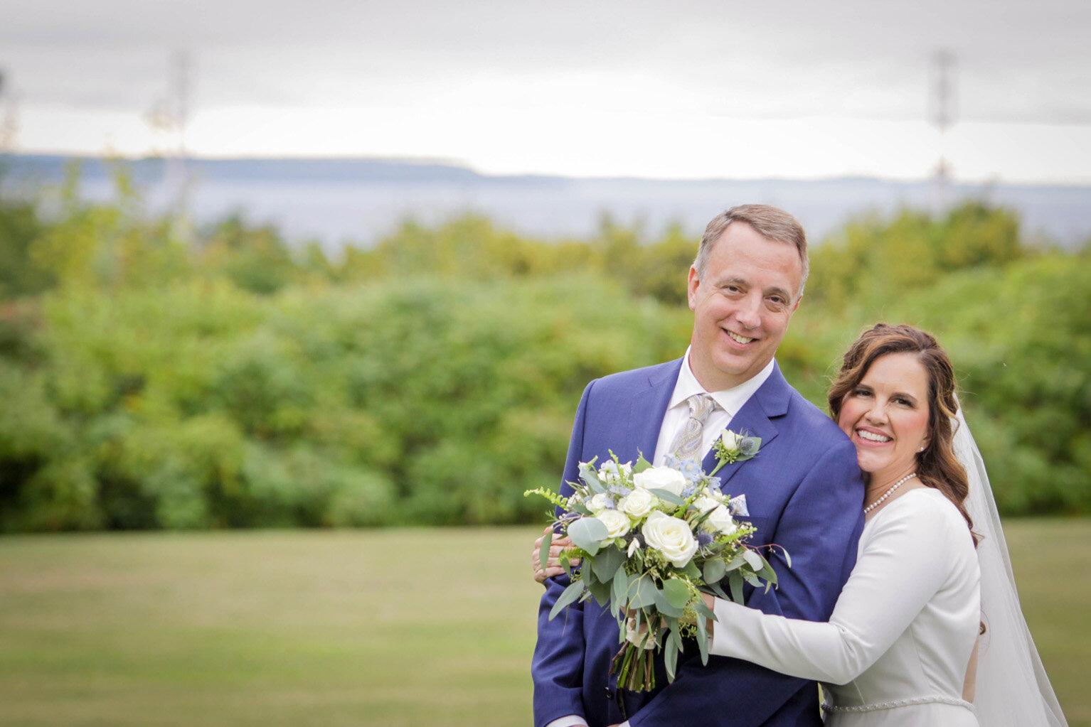 a23_Stonecliffe Wedding.jpg