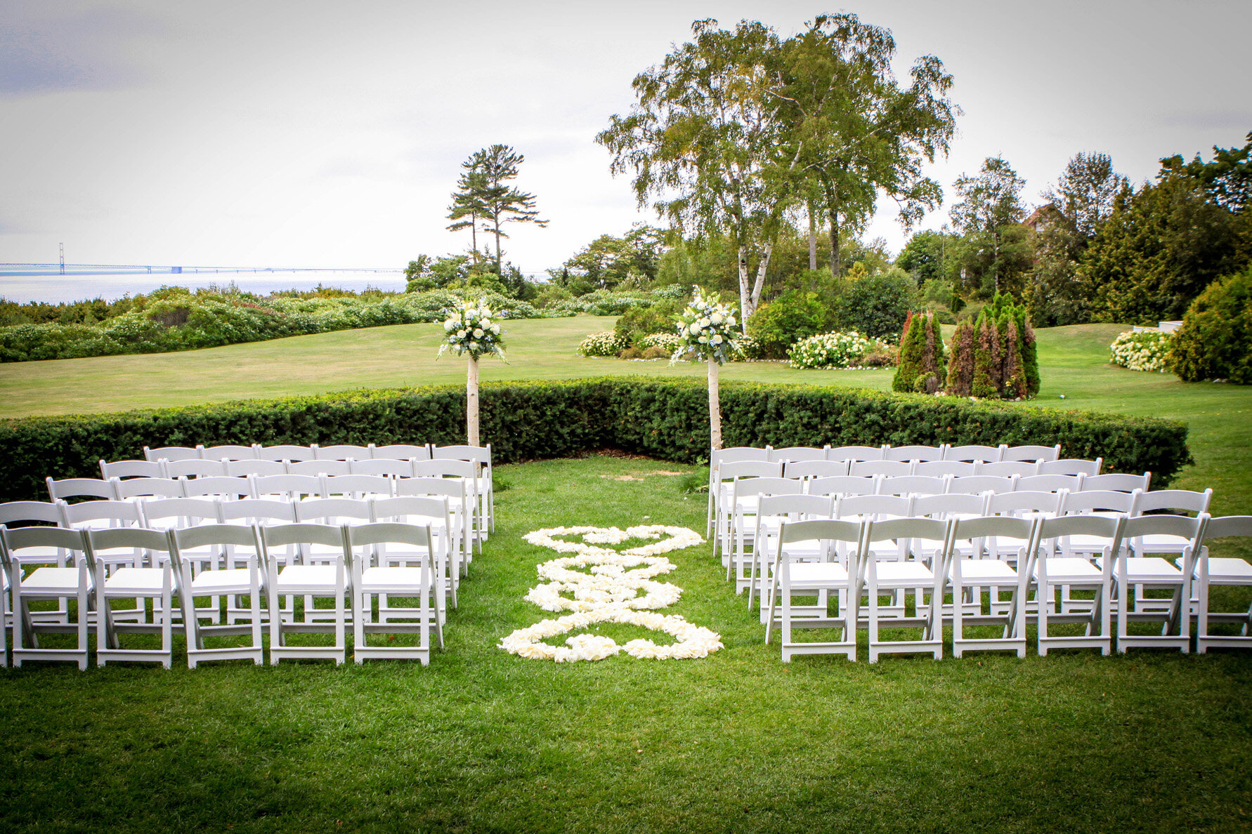 a04_Stonecliffe Wedding.jpg
