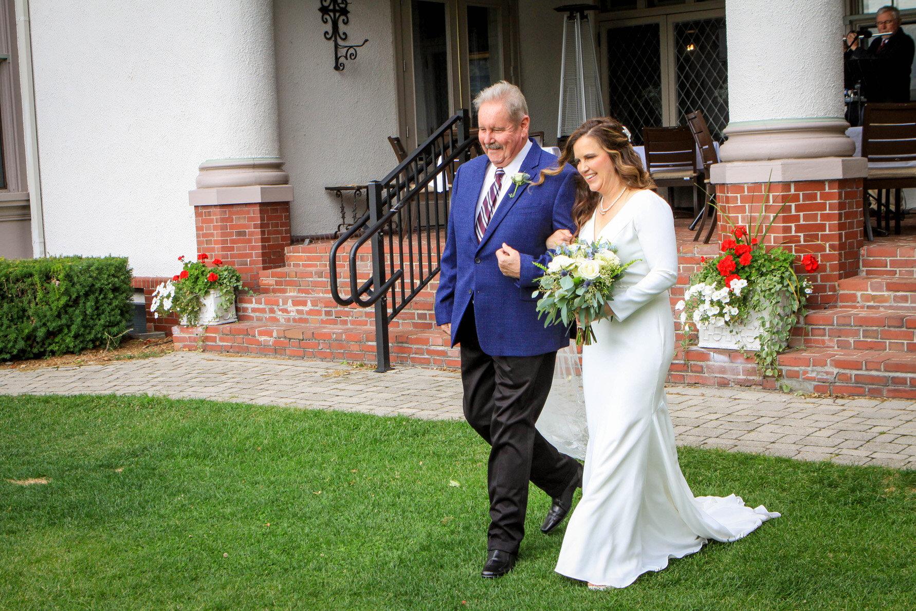 a09_Stonecliffe Wedding.jpg