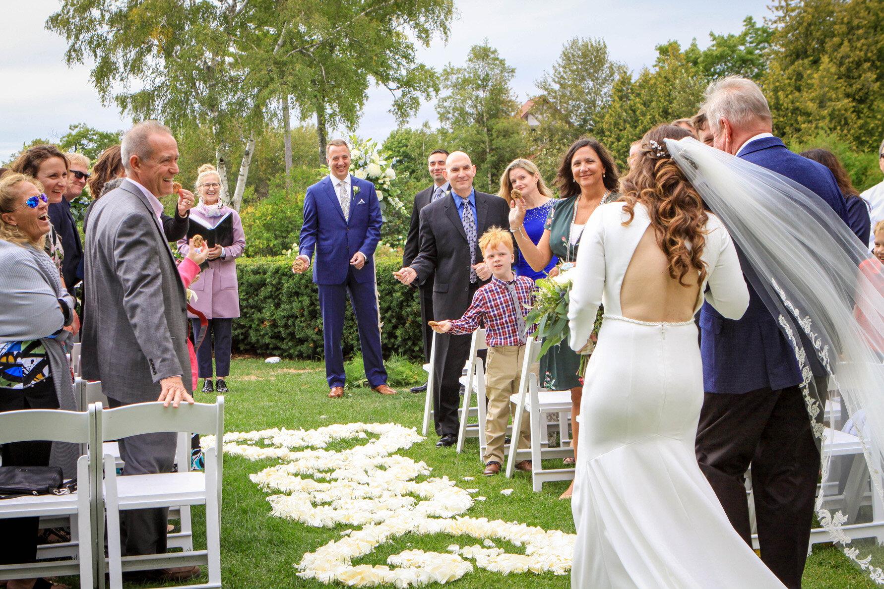 a10_Stonecliffe Wedding.jpg