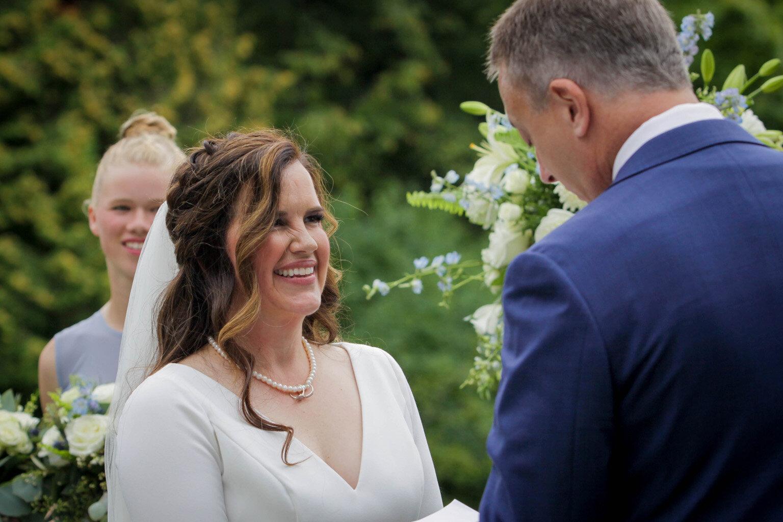 a12_Stonecliffe Wedding.jpg
