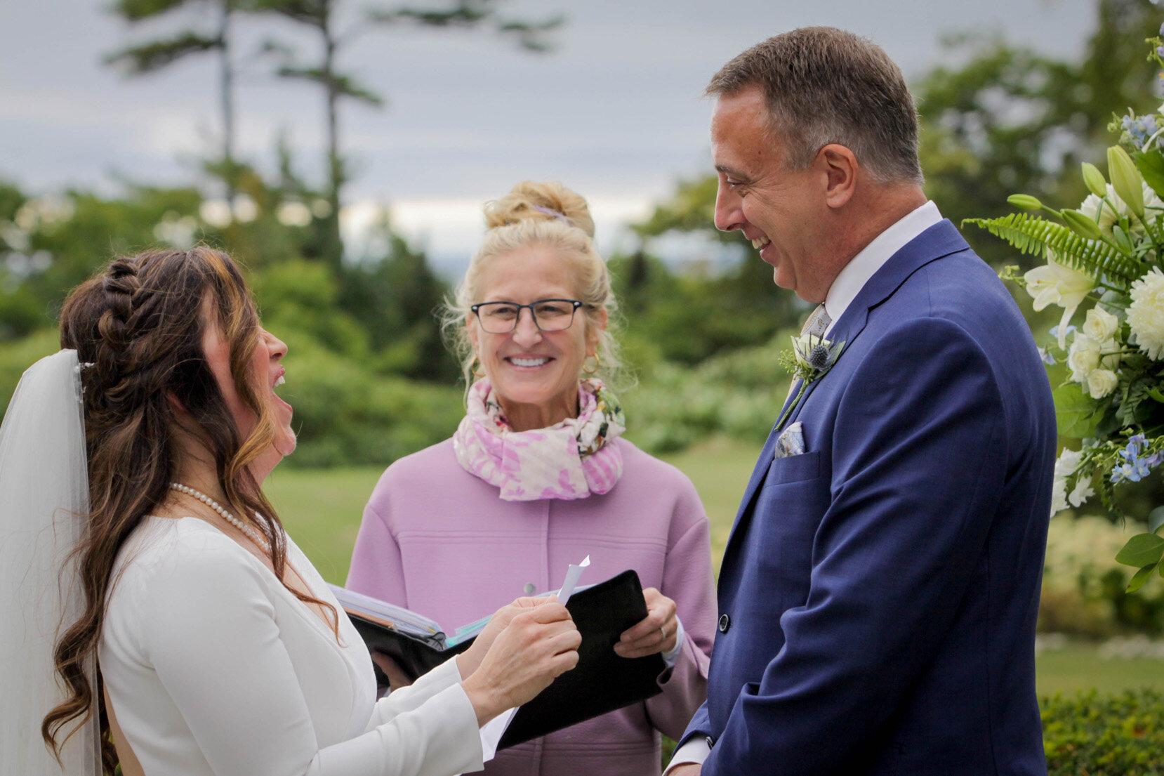 a13_Stonecliffe Wedding.jpg