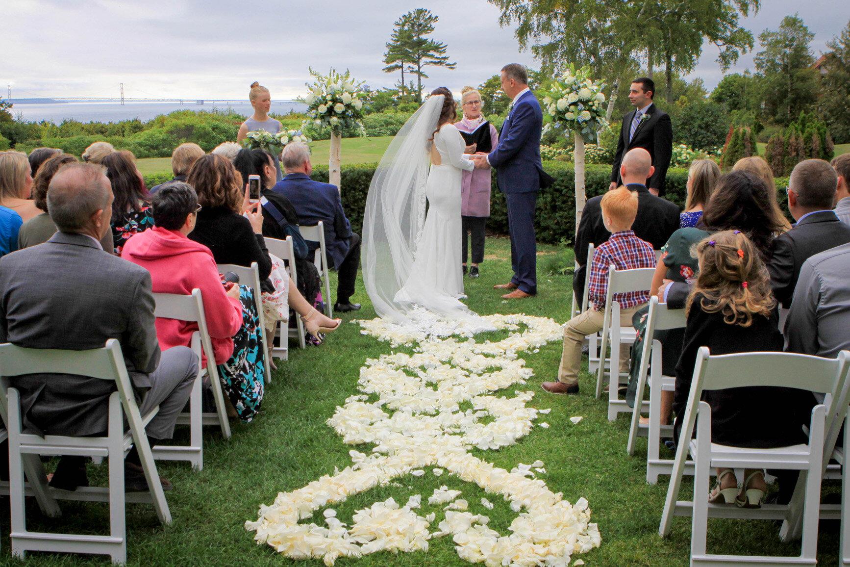 a14_Stonecliffe Wedding.jpg