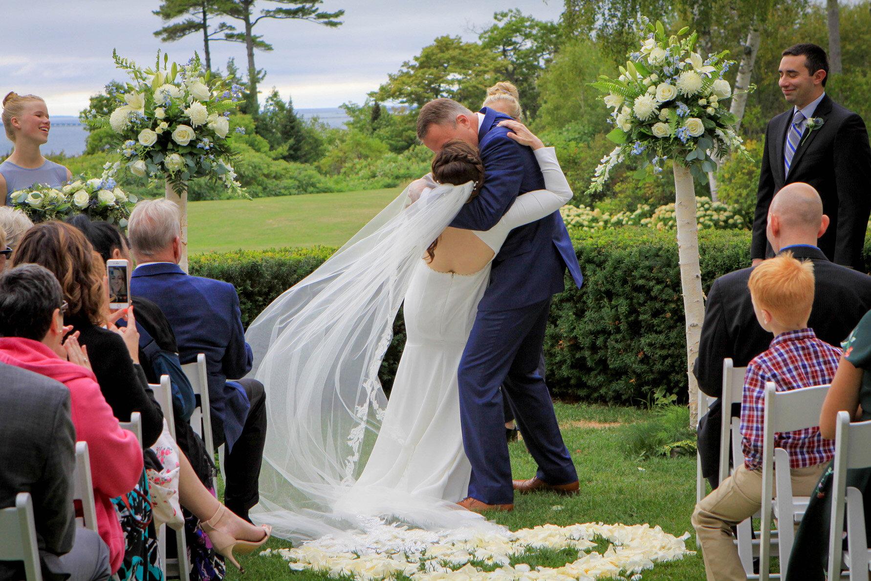 a15_Stonecliffe Wedding.jpg