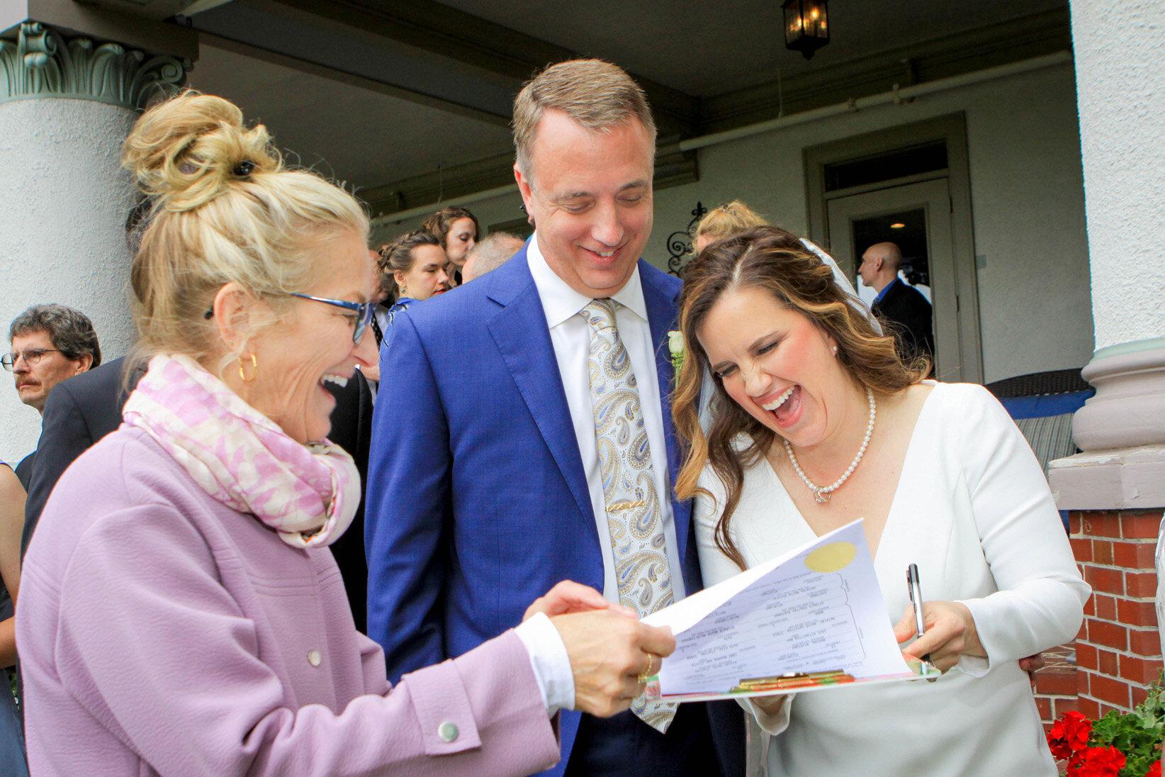 a17_Stonecliffe Wedding.jpg