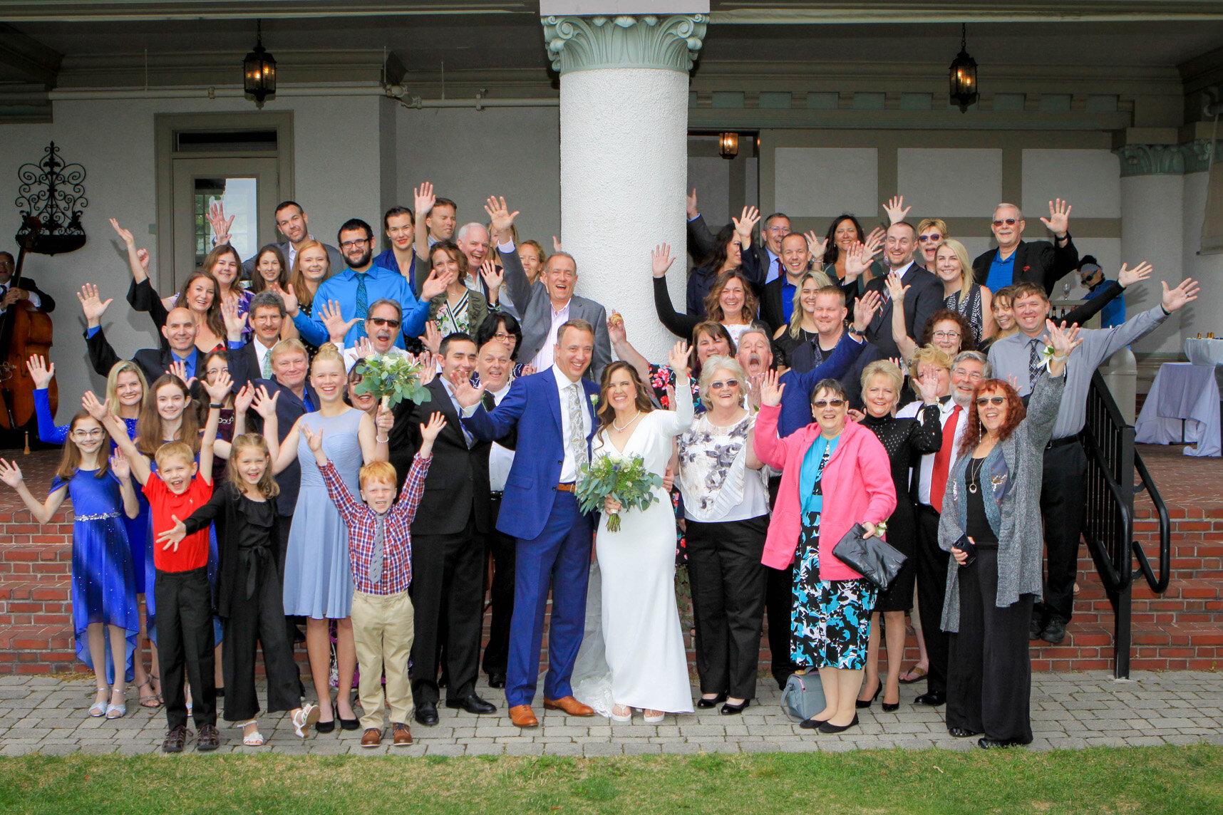 a16_Stonecliffe Wedding.jpg