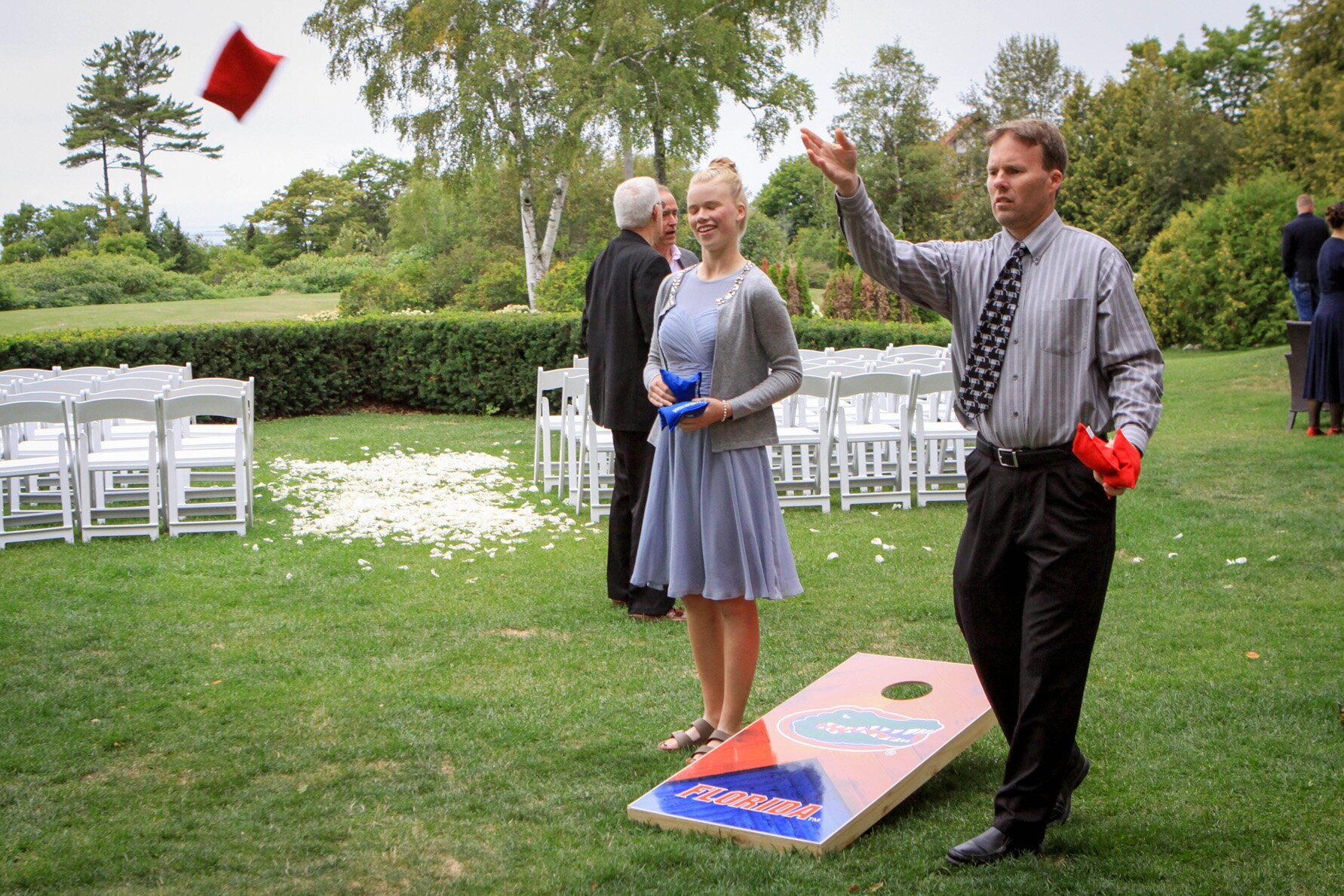 a47_Stonecliffe Wedding.jpg