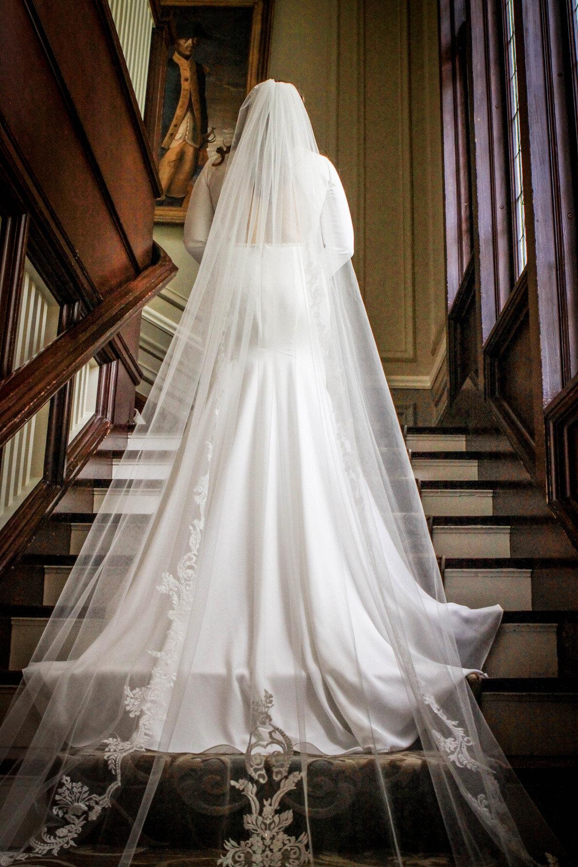 a00_Stonecliffe Wedding.jpg
