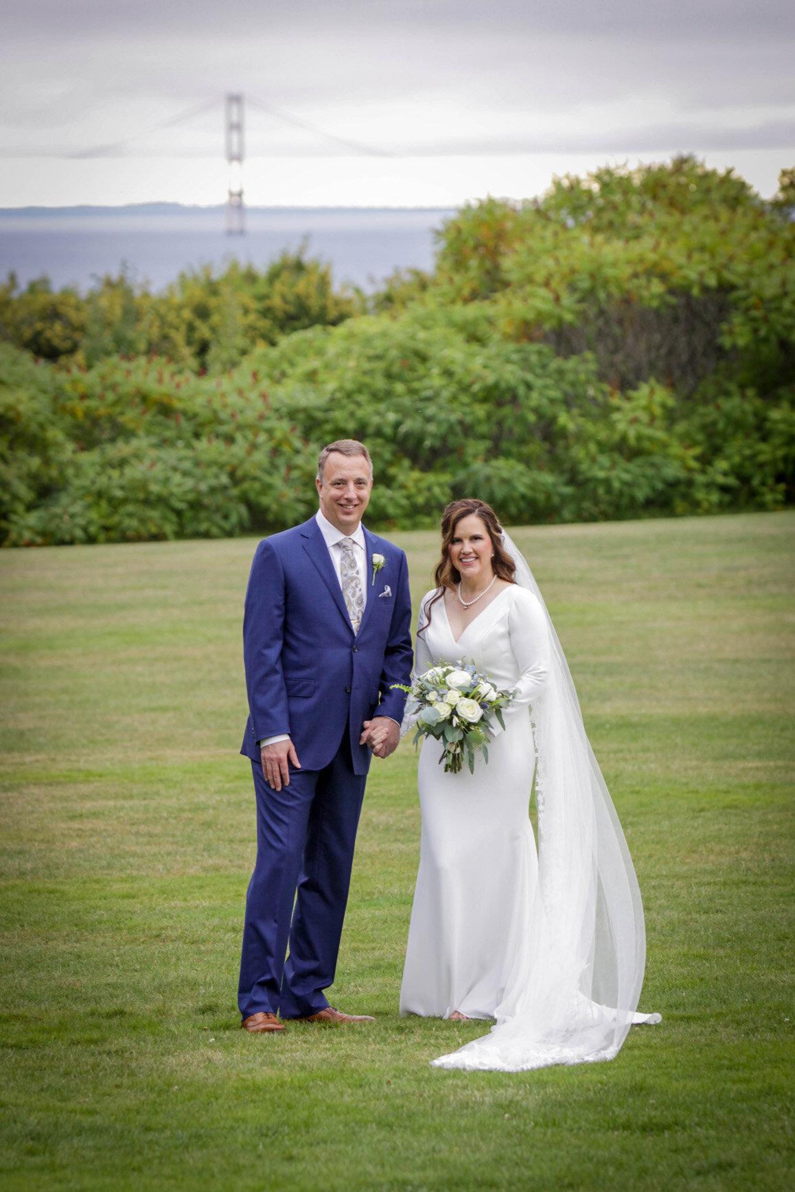 a20_Stonecliffe Wedding.jpg