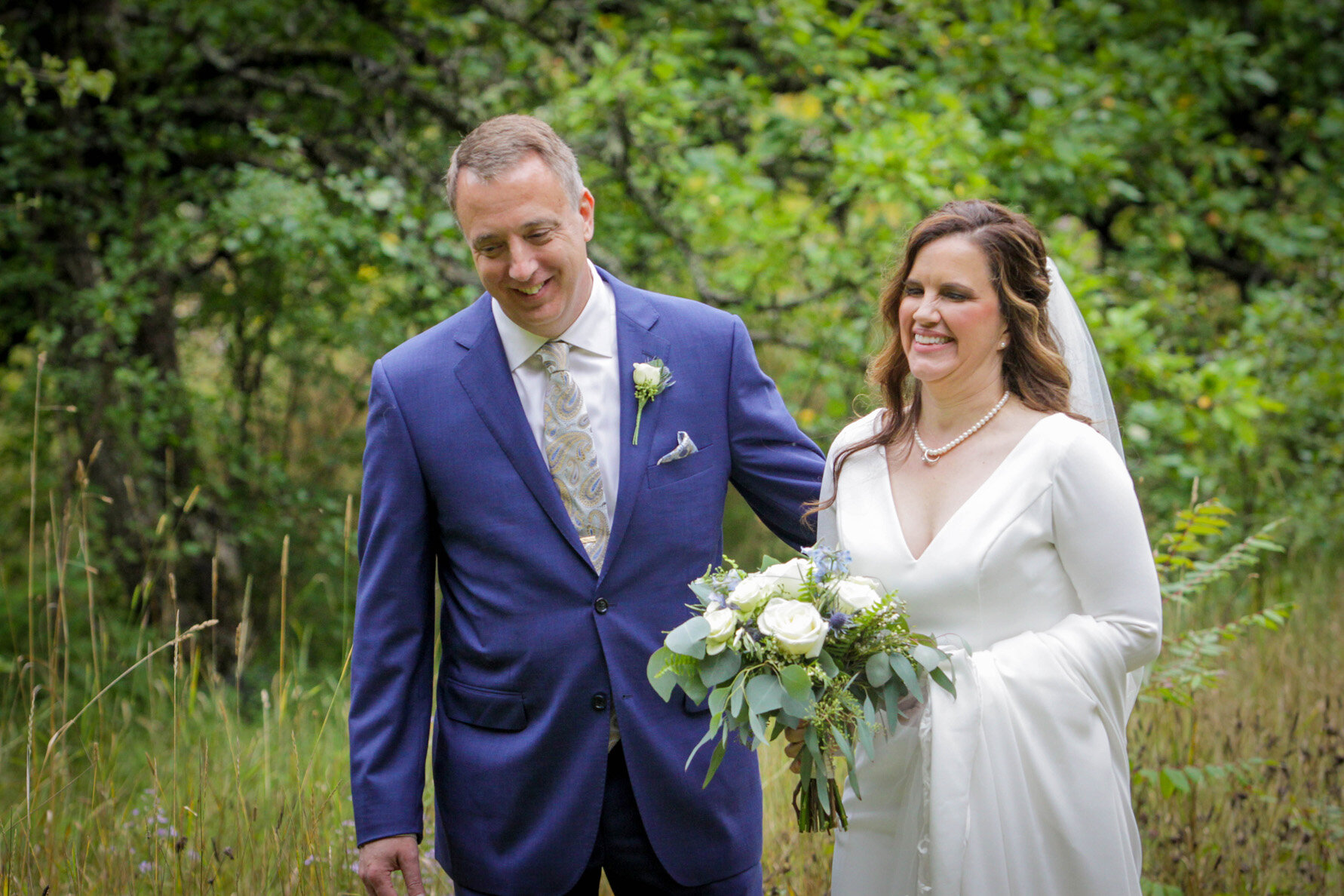 a38_Stonecliffe Wedding.jpg