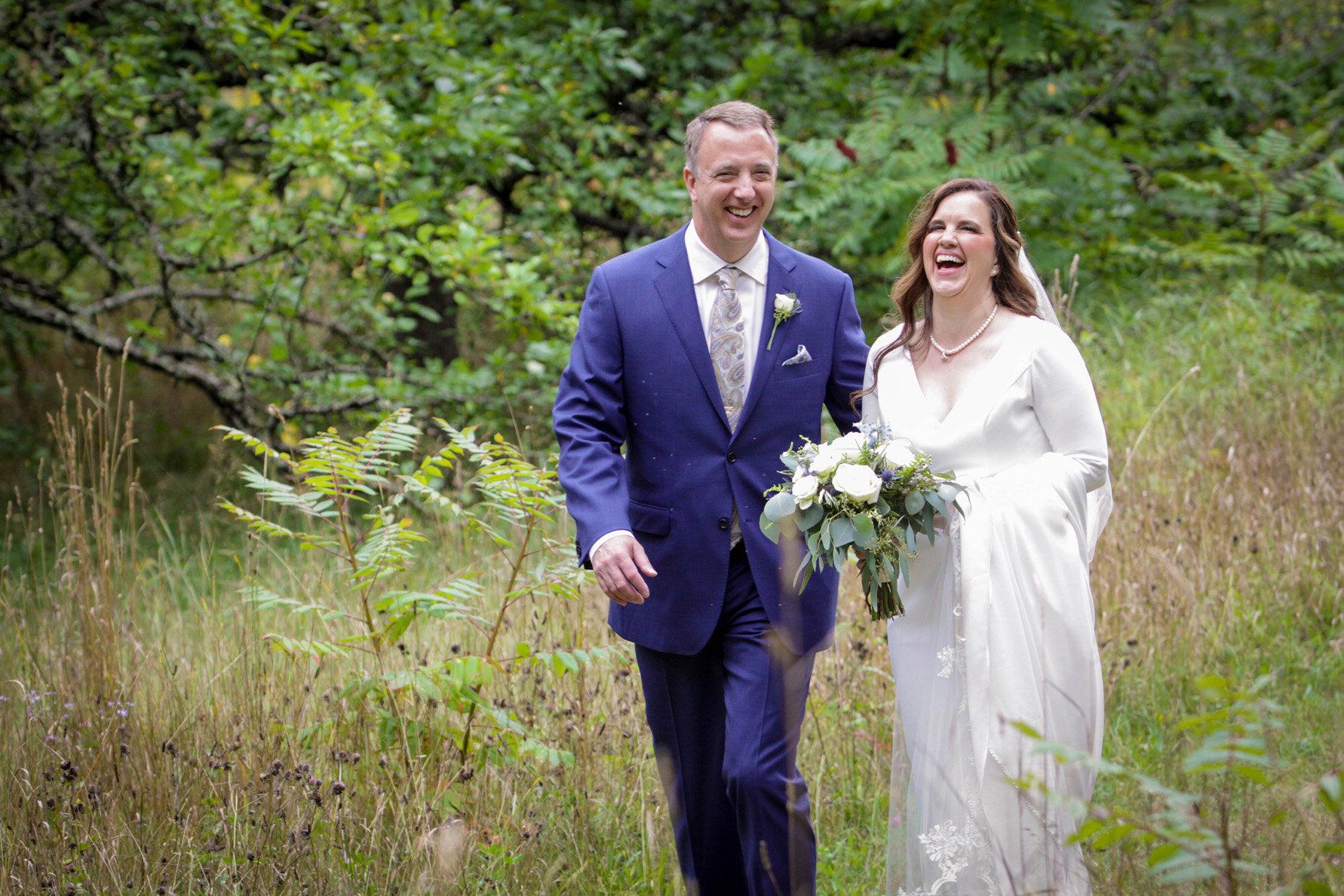 a39_Stonecliffe Wedding.jpg