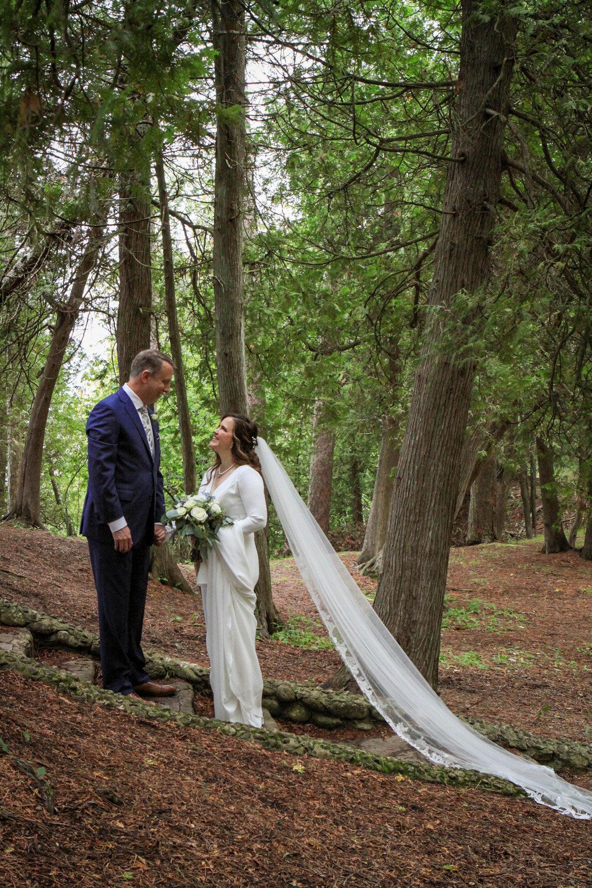 a27_Stonecliffe Wedding.jpg