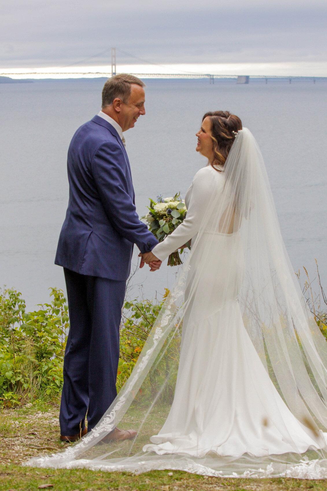 a32_Stonecliffe Wedding.jpg