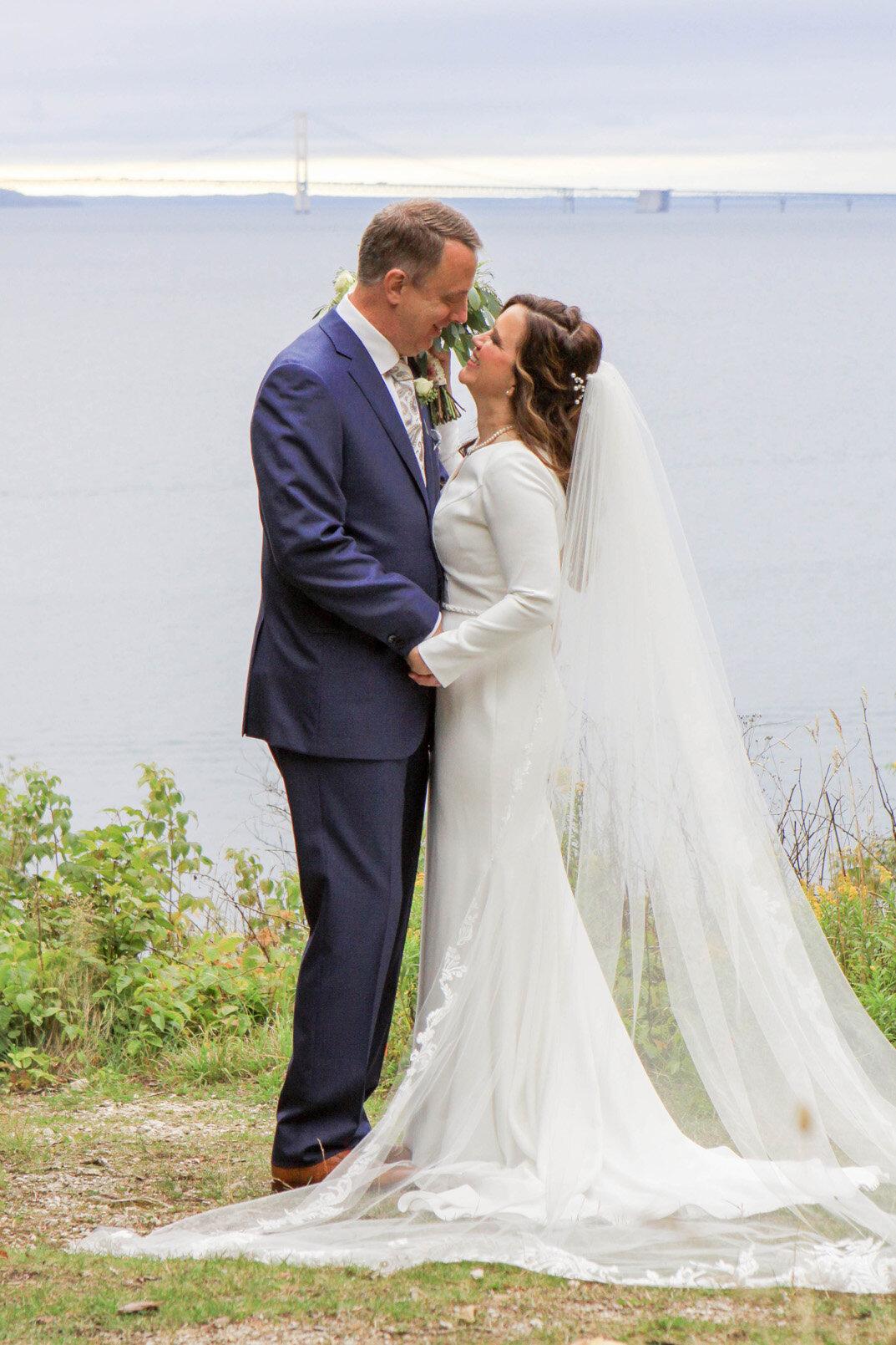 a33_Stonecliffe Wedding.jpg