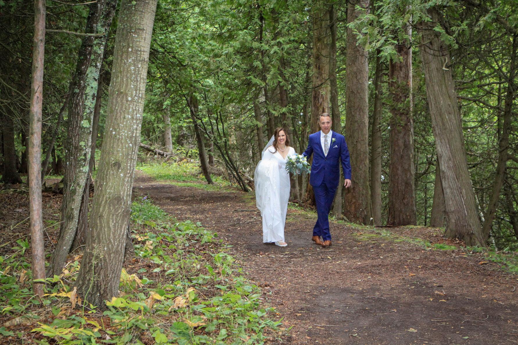 a26_Stonecliffe Wedding.jpg