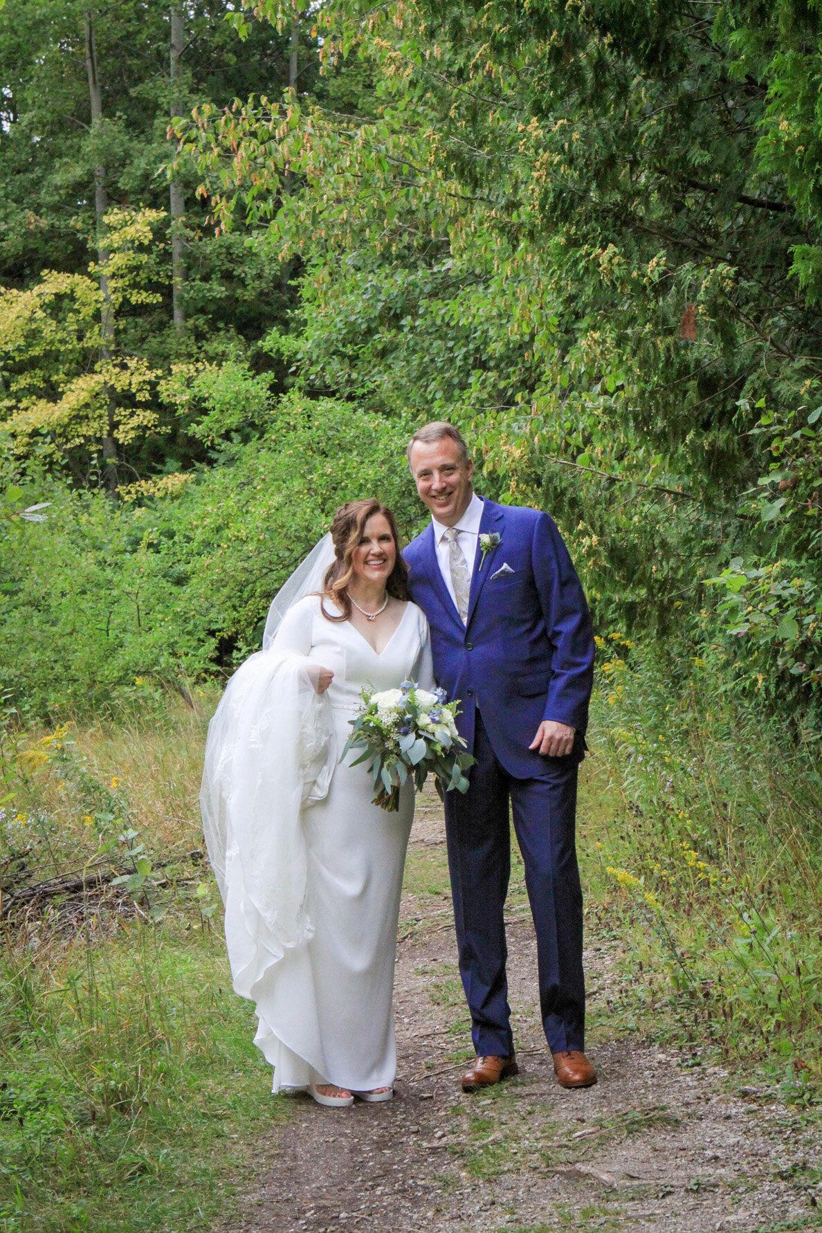 a25_Stonecliffe Wedding.jpg