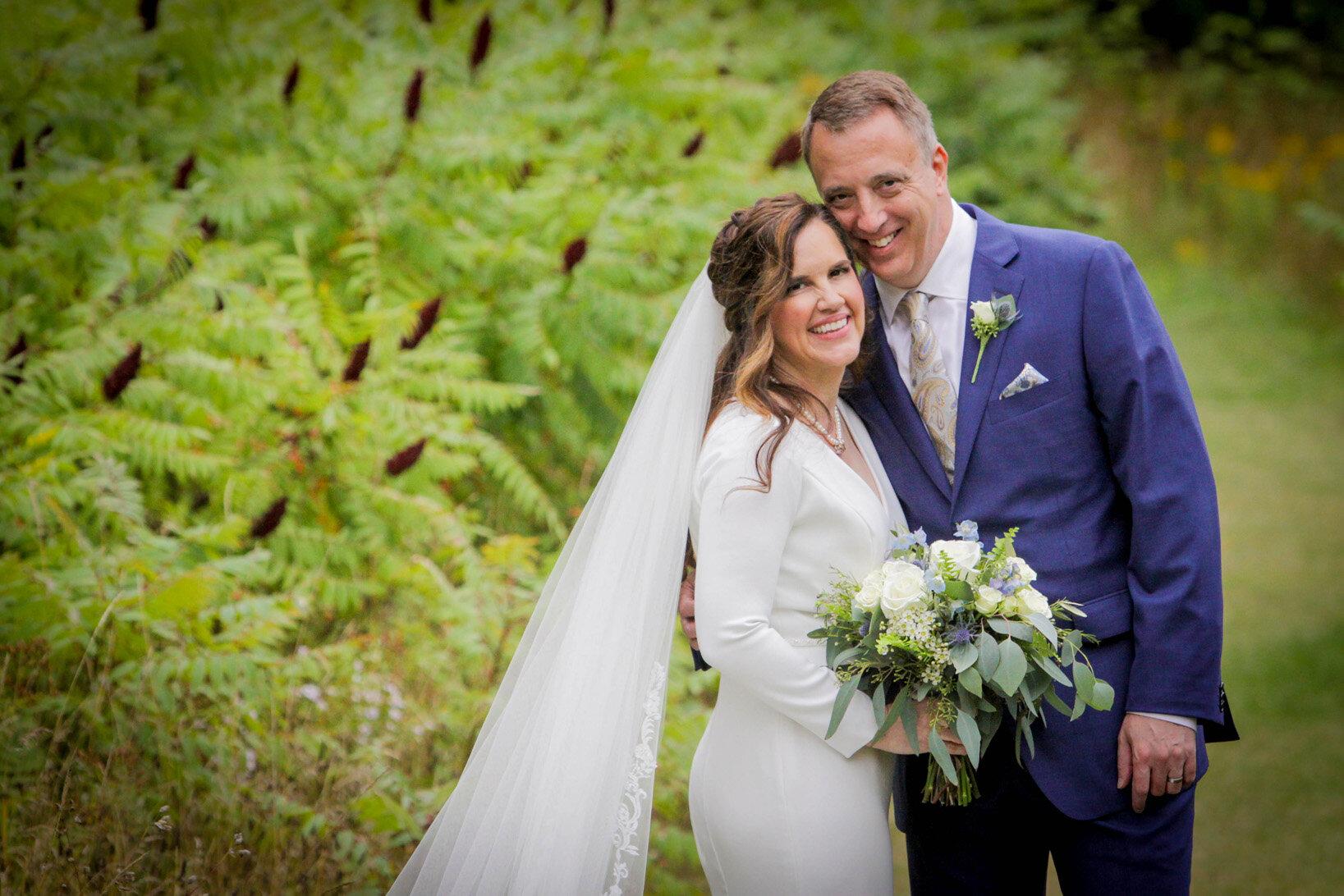 a37_Stonecliffe Wedding.jpg