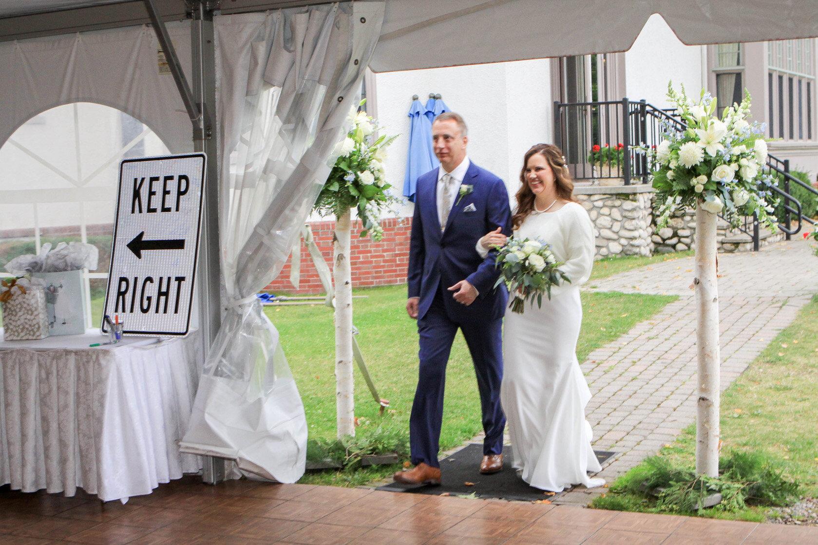 a51_Stonecliffe Wedding.jpg