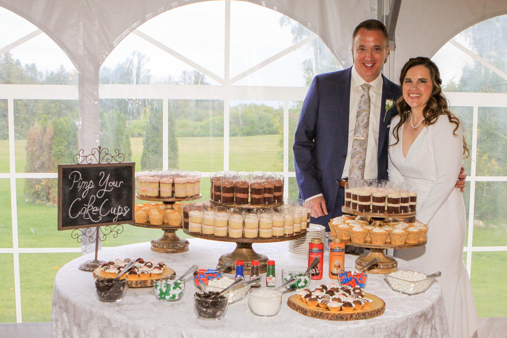 a52_Stonecliffe Wedding.jpg