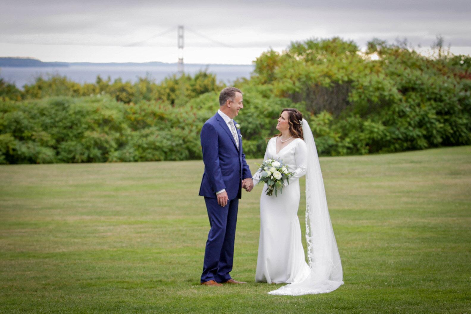 a21_Stonecliffe Wedding.jpg