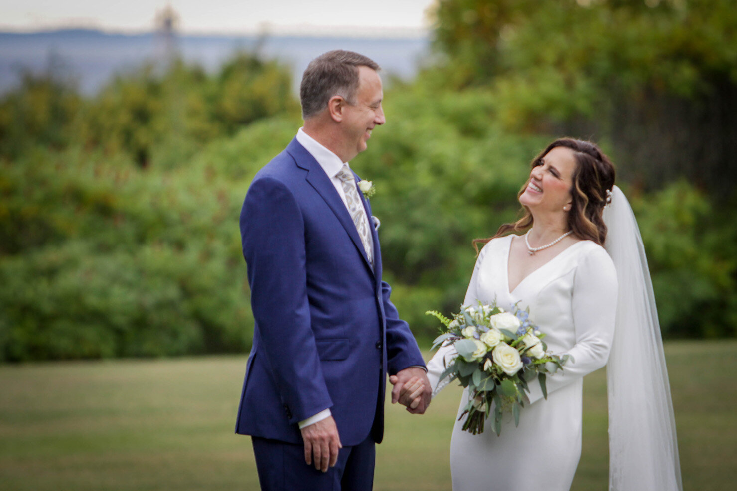a01_Stonecliffe Wedding.jpg