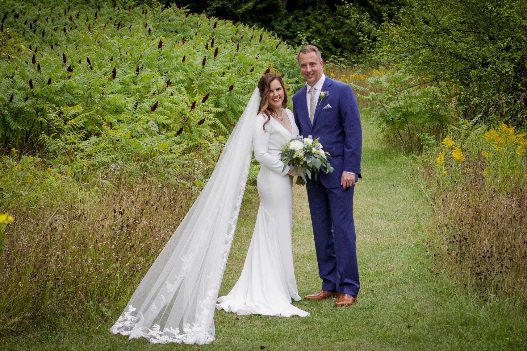 a02_Stonecliffe Wedding.jpg